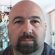 Diecast Guy profile image