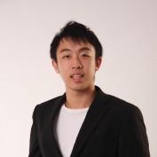 deuxlai profile image