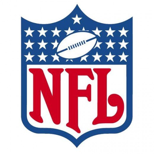 2009 NFL Football Week Nine Preview and Picks