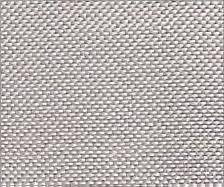 Fine Glass Cloth (actual size)