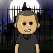 francisjdurz profile image