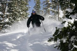 How to Save on Family Ski Vacations