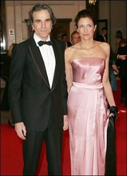 The Brilliant British Best Actor :: Daniel Day-Lewis
