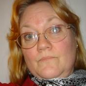 SandyHoyt profile image