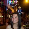 tere0831 profile image