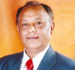 Munir Khan – The con Dr Scientist exposed