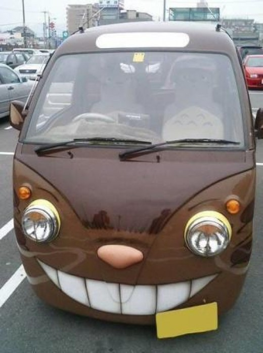 funny-creative-unique-car-vehicle-picture