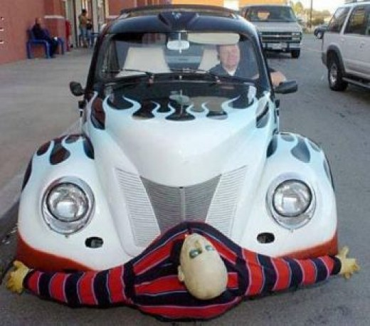 funny-creative-unique-car-vehicle-picture-or-else?