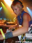 DJ La Di Da