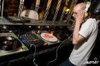 A Male DJ