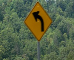 Make The RIght Turn And Stay On Track With The Right Diet Plan
