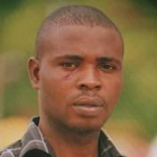 efeguy profile image