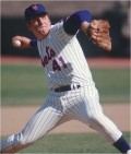 Greatest Mets Pitchers of All Time