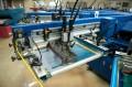 Types Of T Shirt Printing Machines