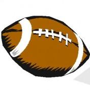 coachjd profile image