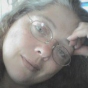 cmany profile image