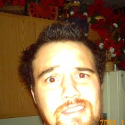 RWC149 profile image