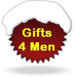 All Occasion Best Gifts for Him - Special Gift for Men