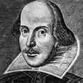 William Shakespeare's Top 20 Rock and Metal Tunes