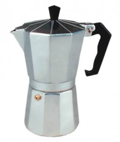 Easy Tips For Using a Stovetop Espresso Maker