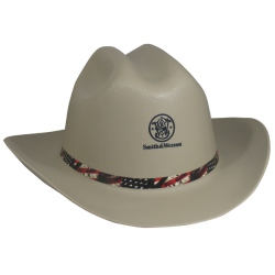 Smith & Wesson Hard Hat