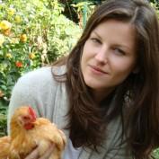 JenniferM profile image