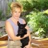 Carol Rossi profile image