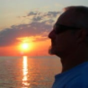 Greg Cremia profile image
