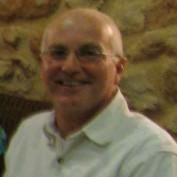 markackland profile image