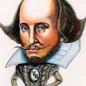 Shakespril profile image