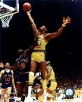 Top Ten Centers in NBA History