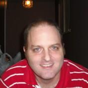 Jimmy Boyd profile image