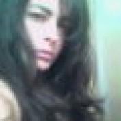 supermom_in_ny profile image