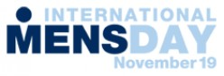 International Men's Day November 19 - Celebrating Men