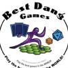 bestdanggames profile image