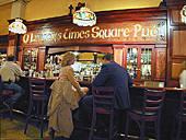 O'Lunney's Times Square Pub