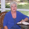 judyloves2sign profile image