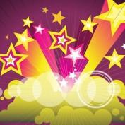 dwarfstar profile image