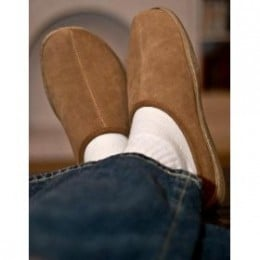 By Slippers International in Amazon.com