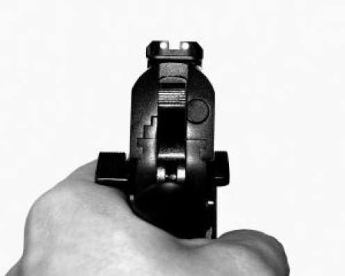 Confronting workplace violence