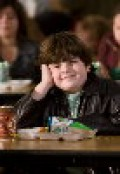 Josh Flitter as Corky