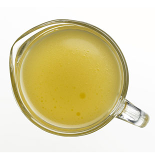 Chicken Stock is used in many Non Vegetarian Soups and Stews.