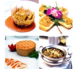 Best Indian Restaurants In New York City