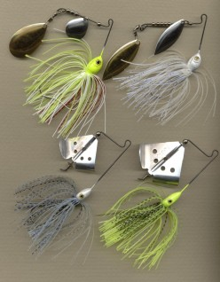 Jewellery or Fishing Lures