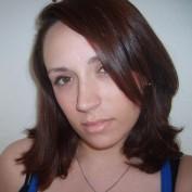 katrinalee profile image