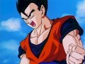 Ultimate Gohan(Dragon Ball Z Profile)