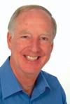 Tony Bailey