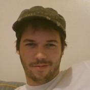 Jeff Brendan profile image