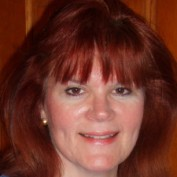 Elisa Yager profile image