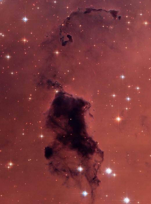 NASA, Hubble telescope